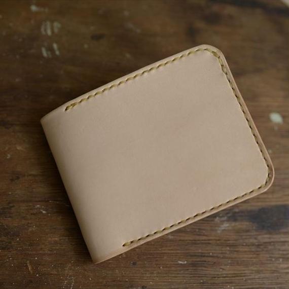 ベルトと財布のセット