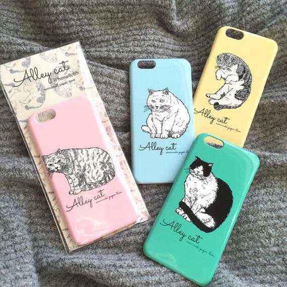 スマホケース・CATSシリーズ/Smartphone case