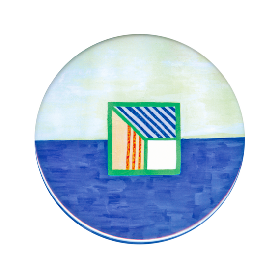 ▶ Ⅱ ■ ● PPSR badges STOP