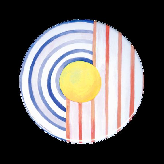 ▶ Ⅱ ■ ●  PPSR badges REC