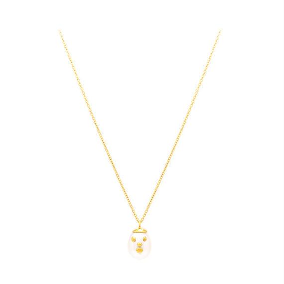 HANDSOME necklace