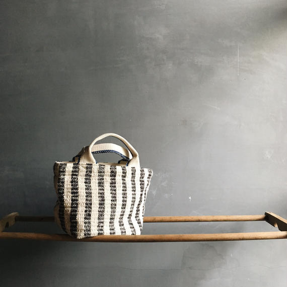 Gara-Bou Small Tote Bag