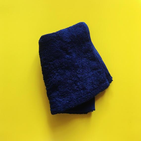 LITTLE SUNSHINE - Face towel