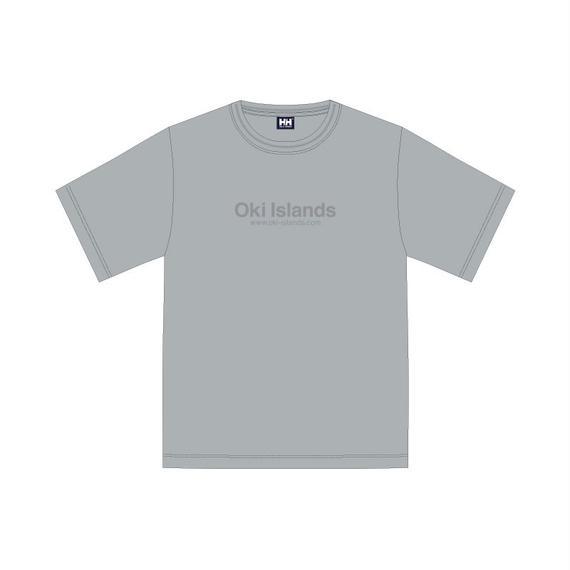 Oki Islands T-shirts