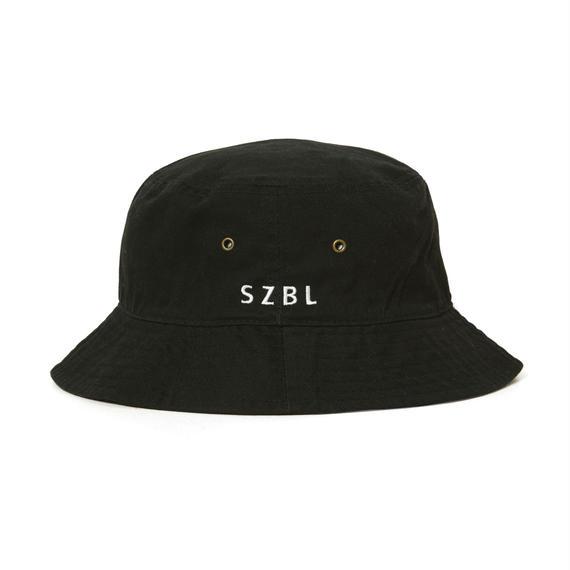 SZBL HAT(BLACK)