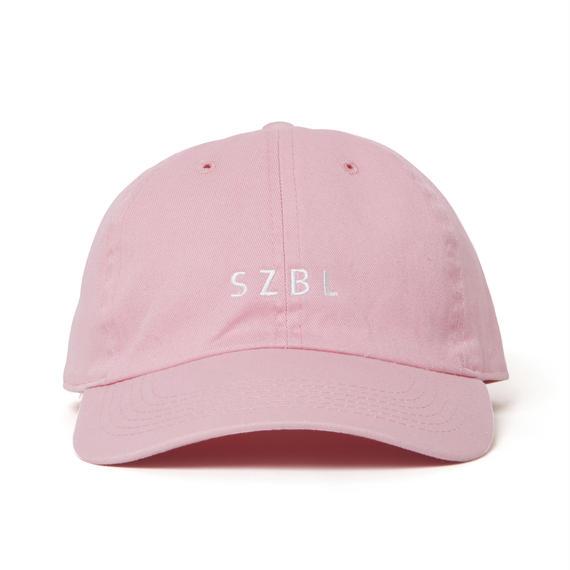 SZBL CAP(PINK)