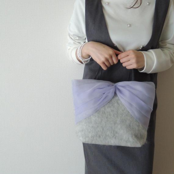 Serenity Purple(セレニティパープル)  :Mサイズ