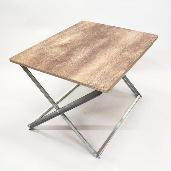 GIARDINO Table:GT-01