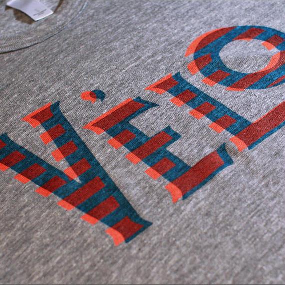 VELO  T-Shirts(HG)