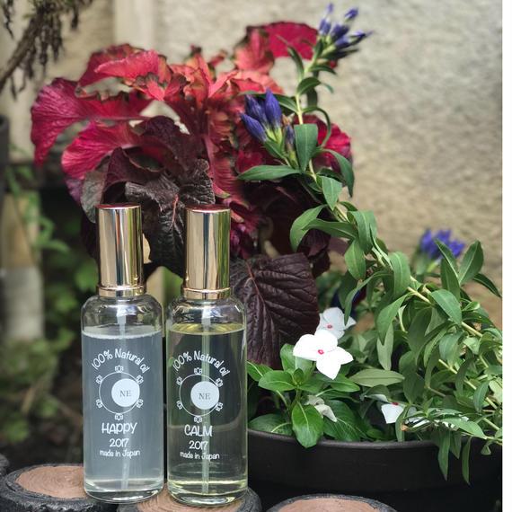 ONE Aroma Room Fragrance