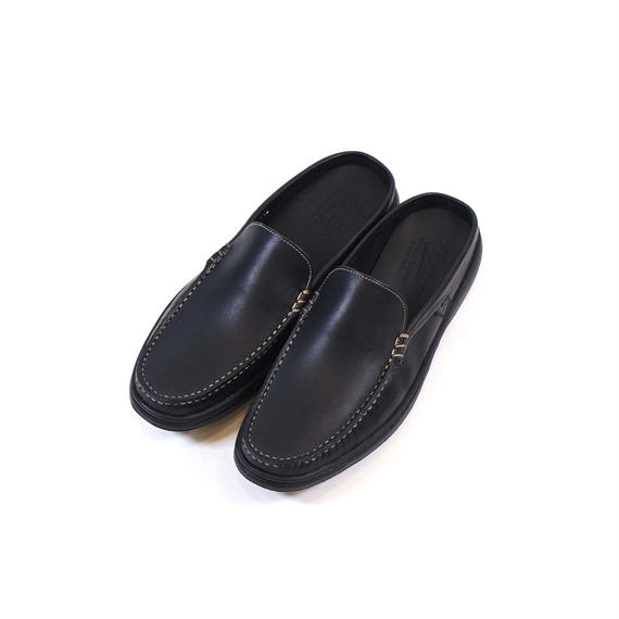 Paraboot ANCYL Cuir Lisse