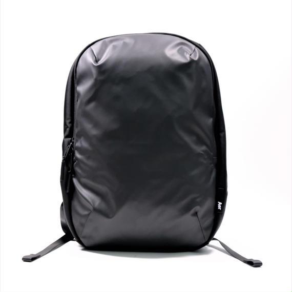 Aer Day Pack(Black)