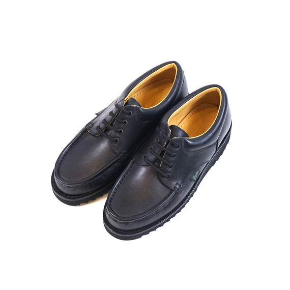 Paraboot THIERS Sport Cuir Lisse