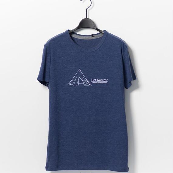 MofM 4.4oz天竺Tシャツ#3