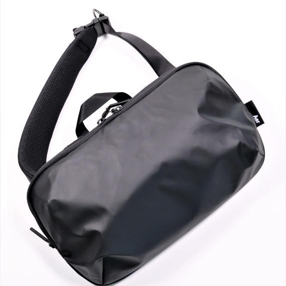 Aer Tech Sling(Black)
