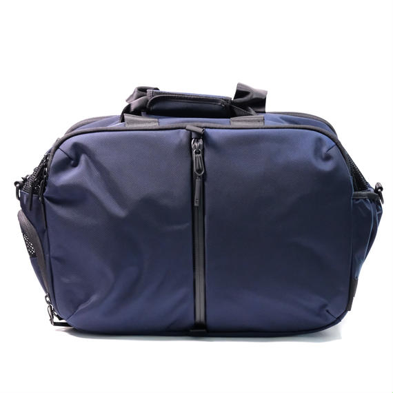 Aer Gym Duffel2(Navy)
