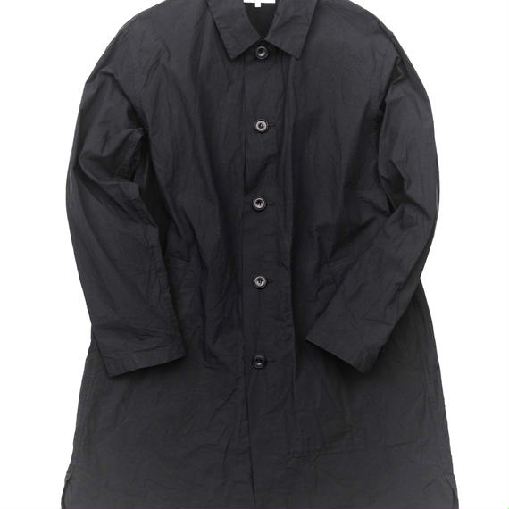 RICEMAN Shop Coat(BLACK)