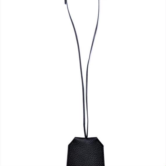 UNITUS Megane Clochette(Black)