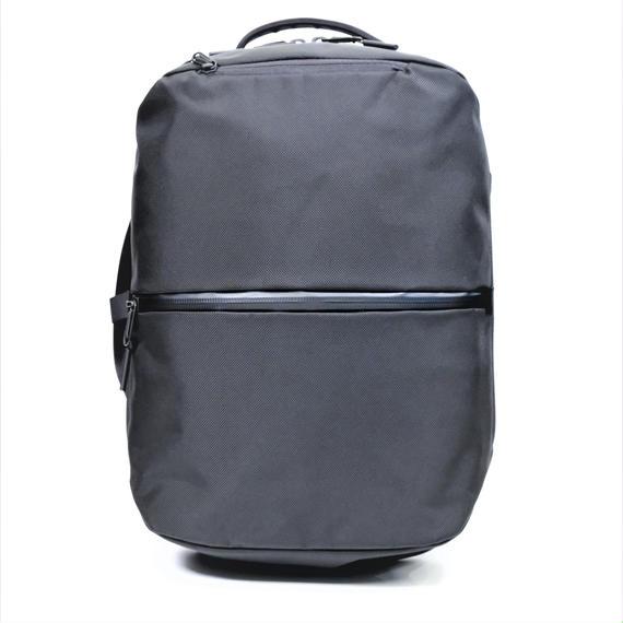 Aer Flight Pack Black