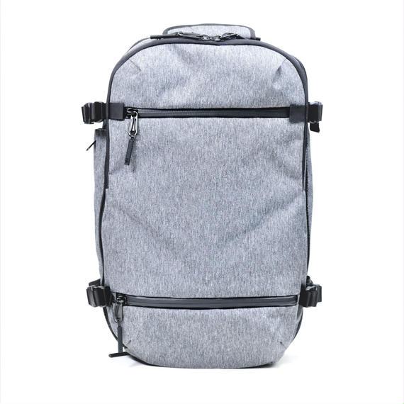 Aer Travel Pack Gray