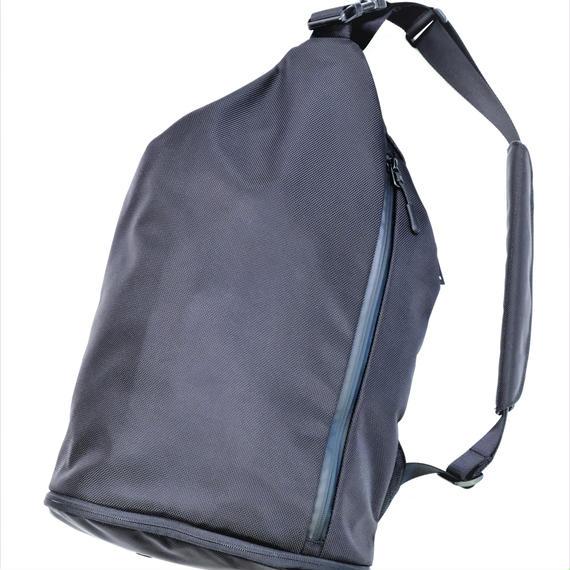 Aer Sling Bag Black
