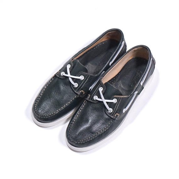 Paraboot BARTH Cuir Cerf(Foret)