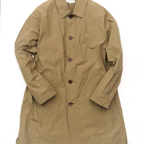 RICEMAN Shop Coat