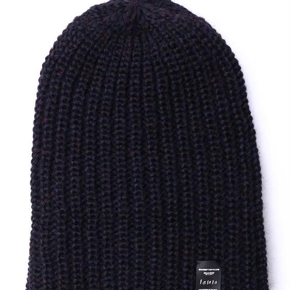 SHAREEF KNIT CAP