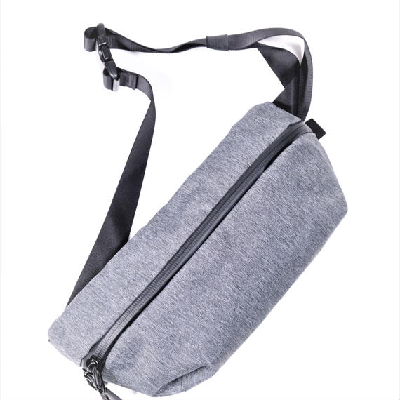 Aer Day Sling Gray