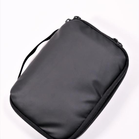 Aer Cable Kit(Black)