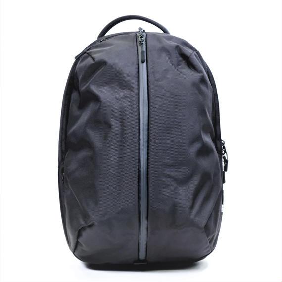 Aer Fit Pack Black