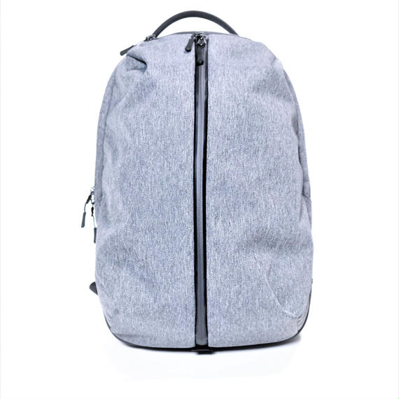 Aer Fit Pack Gray
