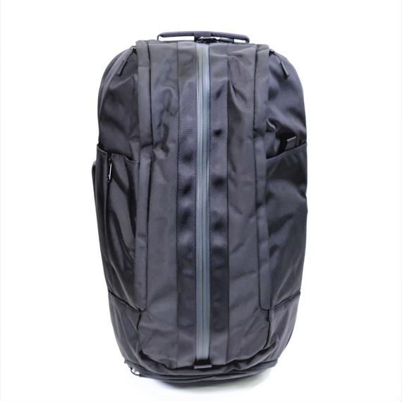 Aer Duffel Pack Black