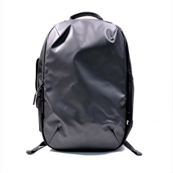 Aer Tech Pack(Black)