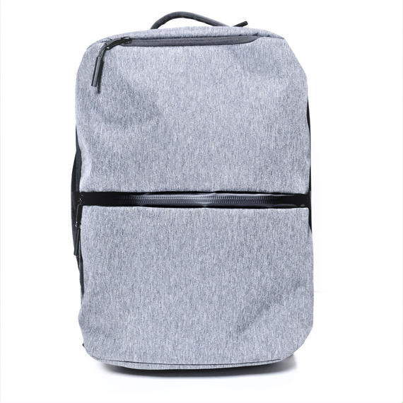 Aer Flight Pack(Gray)