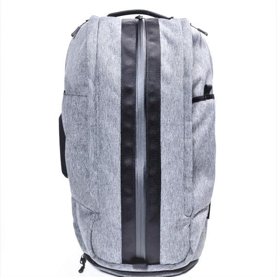 Aer Duffel Pack Gray