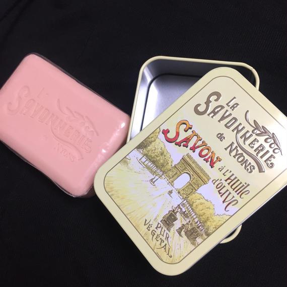 La Savonnerie Soap