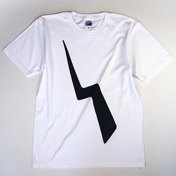 雷神図Tシャツ