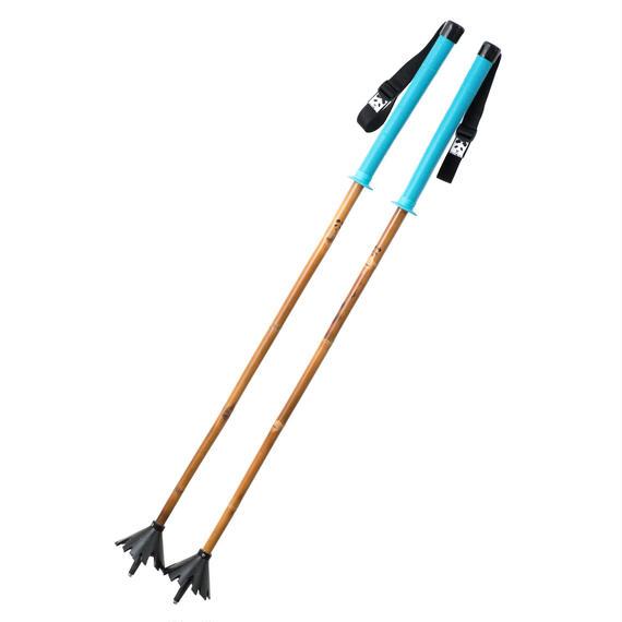 KATANA 105cm WaterBlue 062