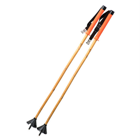 SHOGUN 105cm Orange 007