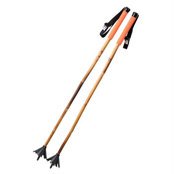 NINJA 105cm Orange 045