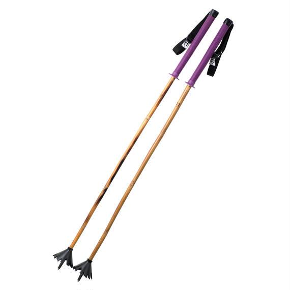 KATANA 120cm Violet 049