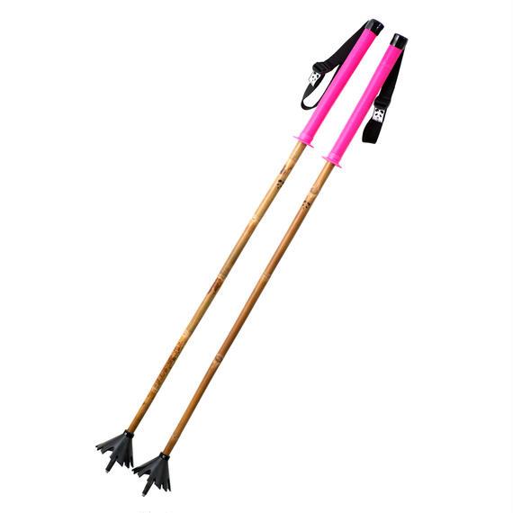 KATANA 110cm Pink 035