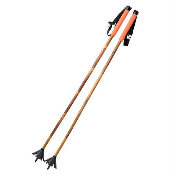 NINJA 115cm Orange 053