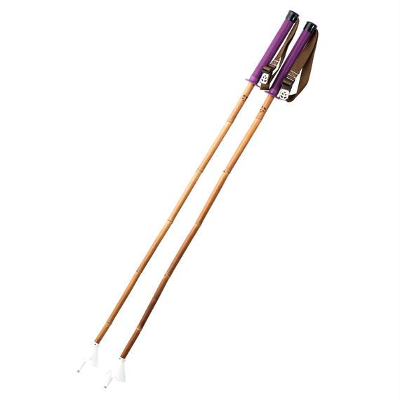 SHOGUN 120cm Violet 026