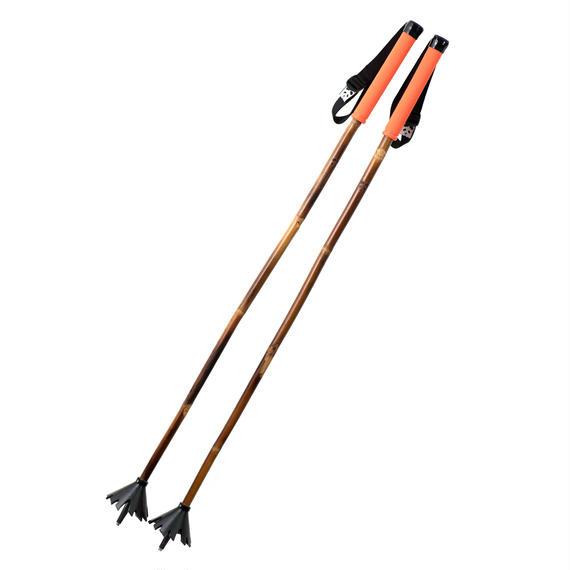 NINJA 110cm Orange 033