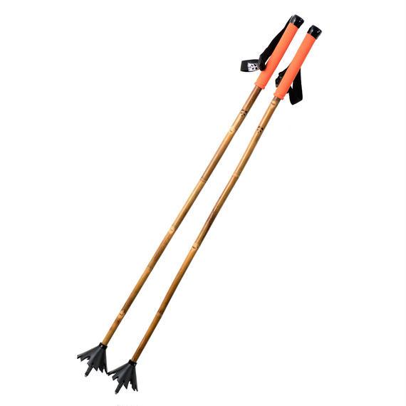 NINJA 110cm Orange 032