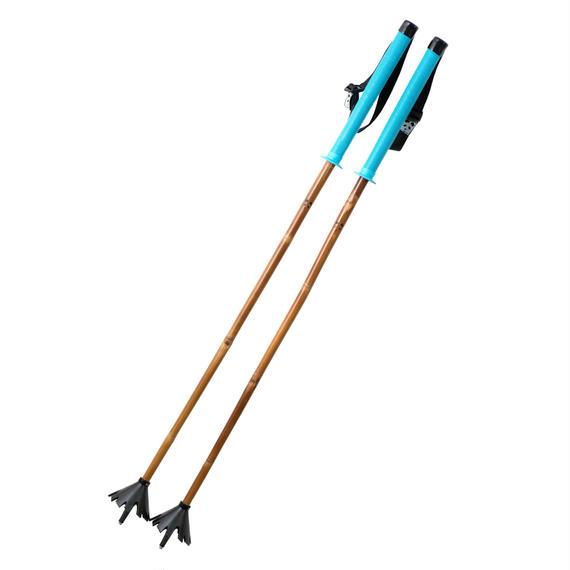 KATANA 110cm WaterBlue 037