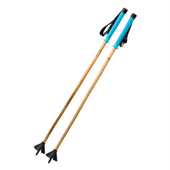 SHOGUN 110cm WaterBlue 011