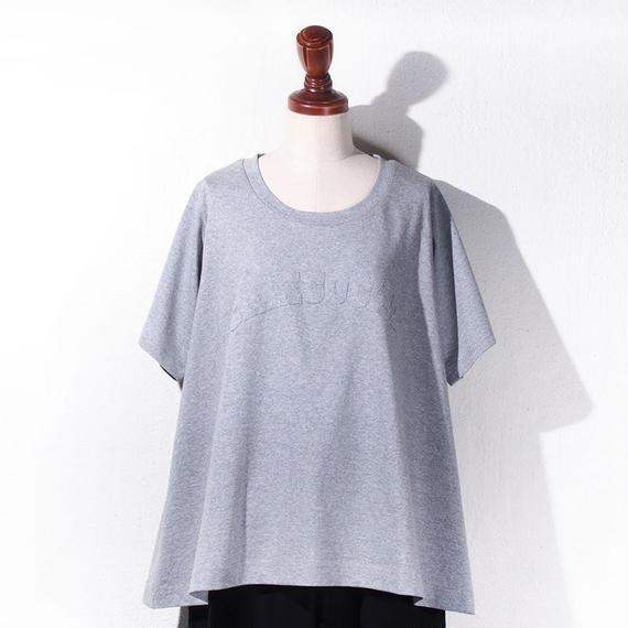 【SALE】1501-06-101 CALICOCAT T-Shirt